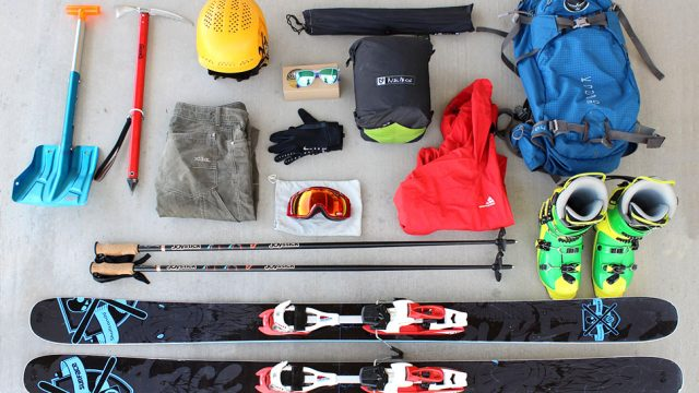 summer-ski-kit-end-of-season-gear-patrol-lead-full