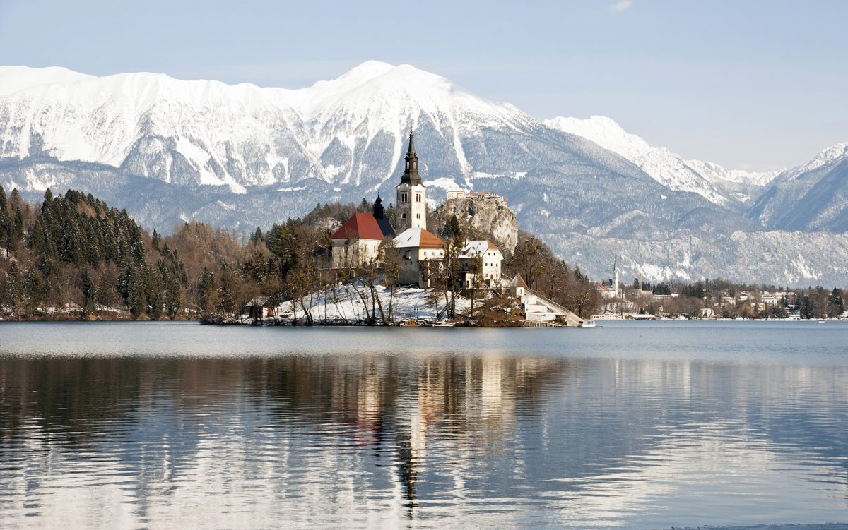 lake-bled-instagram