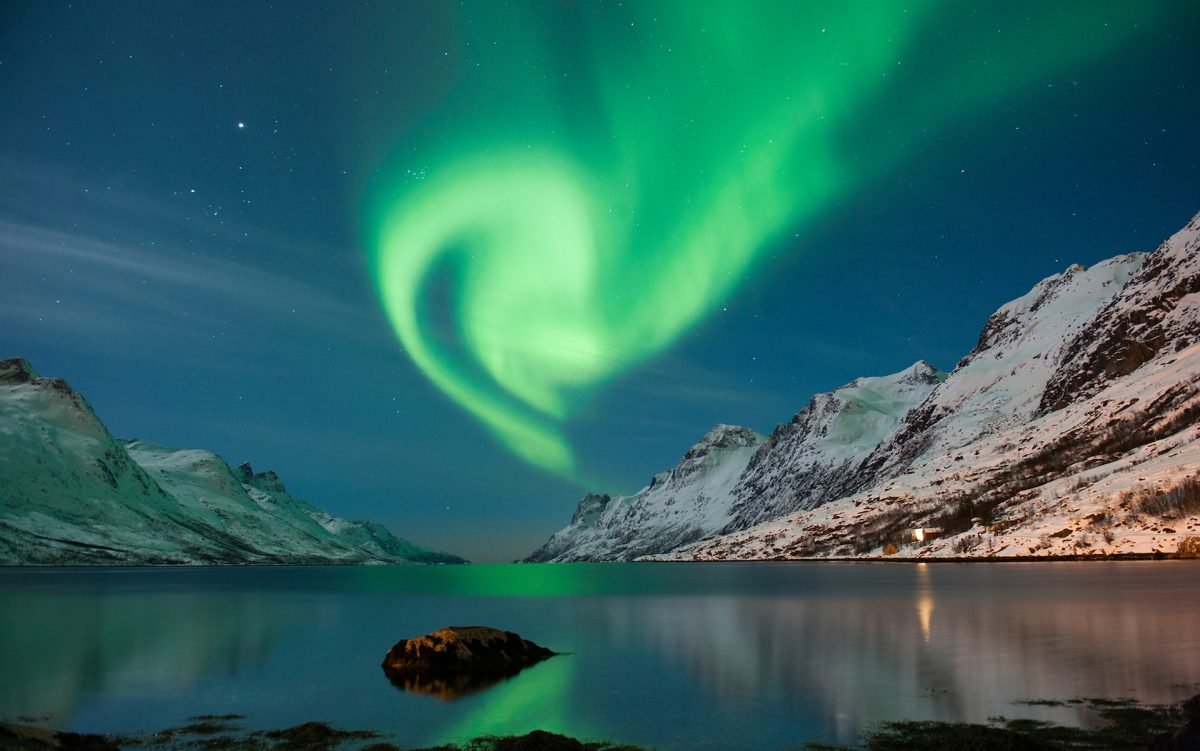 northern-lights-instagram